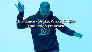 Video Drake - One dance (Cover) Traduction En Français download MP3, 3GP, MP4, WEBM, AVI, FLV Maret 2017