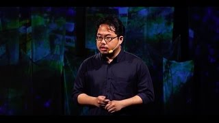 新公民外交 New Citizen Diplomacy | 蘇民 SuMin | TEDxTunghaiU