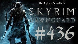 TES V: SKYRIM | #436 | DAWNGUARD | Assassine in Aktion