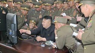 10 привычных вещей, запрещенных в Северной Корее