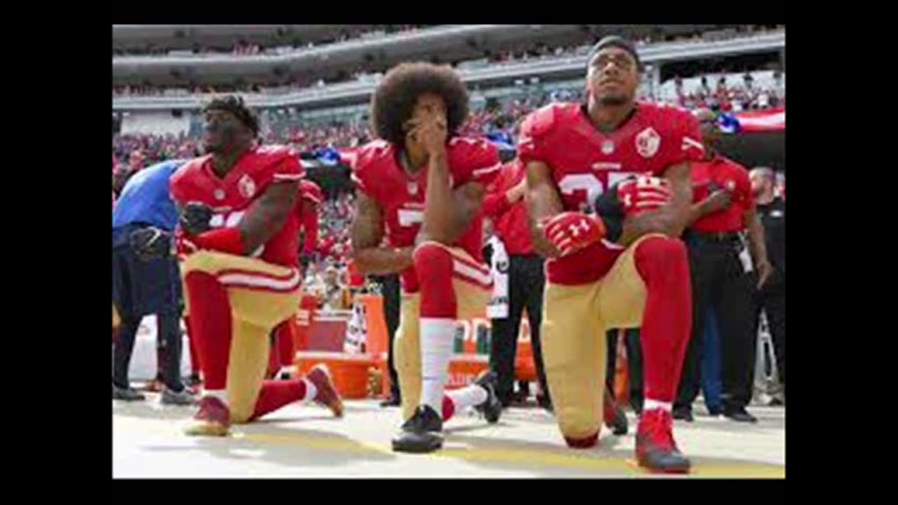 Colin Kaepernick Gets a Victory in His Collusion Lawsuit Thanks to NFL Arbitrator