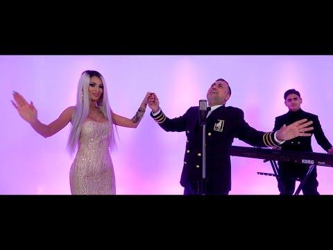Sorinel Pustiu - Miroase a fericire New Live 2018