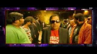lavakusha promotional song |  Varunsandesh | Richapanai  | Bramhandam