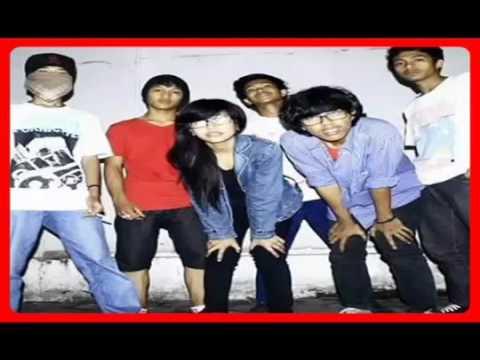 Our Story - Hanya Kamu   Official Video   Lirik   Lyric