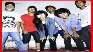Our Story - Hanya Kamu | Official Video | Lirik | Lyric