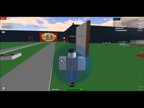 how to get the aeroplane on roblox clone tycoon 2