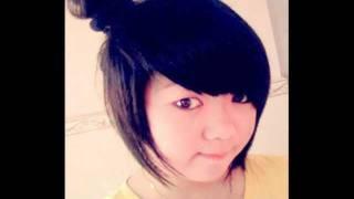 Download Đành quên - Young GK, GLen, Kailz, Mr.Dark MP3 song and Music Video