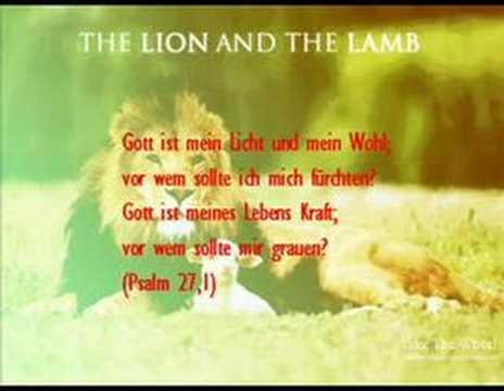Christliche zitate bibelverse youtube - Christliche zitate ...