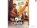 Download OK JAANU movie full HD