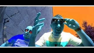 FIZER SLV  - Smok Street Video (prod. Tytuz)