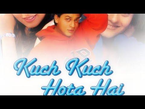 kuch-kuch-hota-hai---dialogues-[-shahrukh-khan|-kajal|rani-mukerji-]-best-whatsapp-status-videos,