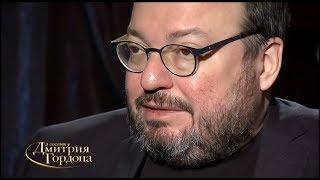 Белковский: Возможно Украине нужен третий Майдан или еще одна смена поколений