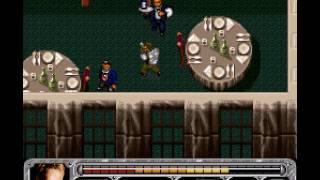 True Lies - Vizzed.com GamePlay Mynamescox44 - User video
