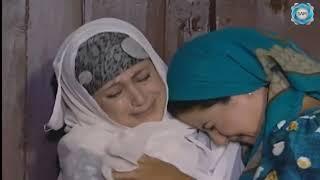 مسلسل الخوالي الحلقة 17 السابعة عشر  | Al Khawali HD