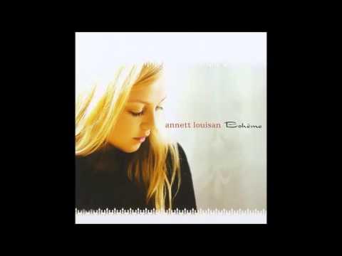 Annette Louisan - Das Spiel