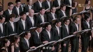 彩虹合唱團官方:「白馬村遊記」之七 村口迎佛