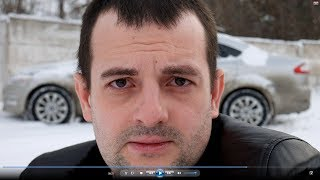 Автоподстава На Лобовое, Новый Вид Мошенничества, Мой Опыт!