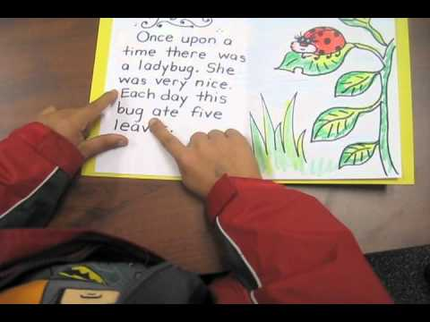 Reading Comprehension Strategies: Monitor and Clarify