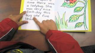 Repeat youtube video Reading Comprehension Strategies: Monitor and Clarify