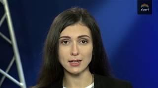 Андрей Дашин: торговый оборот Альпари в августе превысил $120 млрд thumbnail