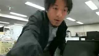 ひろゆき ニコ生 2017/06/24