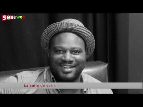 Moda Rassoul: Péripéties mouvementées et rapports musicaux avec Baba Hamdy - Seneweb