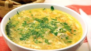 Как приготовить суп? Как готовить суп, Как сварить суп. Очень вкусный суп на каждый день!