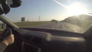 skoda octavia rs revo st 1 vs subaru outback 3 0 supercharger h6 ez30