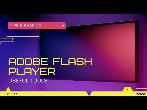 Chia sẻ cách chơi game khi trình duyệt không còn hỗ trợ flash player (without flash player)