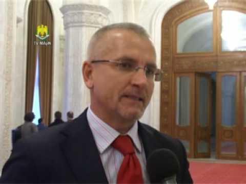 Conferinta finala pe tema noului concept strategic al NATO la Bucuresti