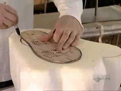 صناعه ملابس المهرج - مصنع العربي الاصيل