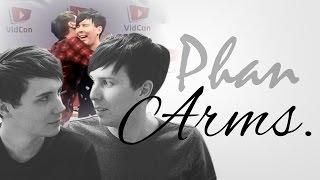 Phan | arms.