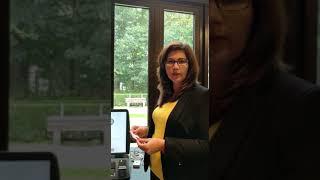 Elektronisch stemmen op verkiezingen in België (Russisch) /Электронное голосование в Бельгии 2018