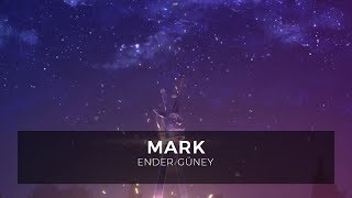 Epic Cinematic Music Mark - Royalty Free Ender Guney