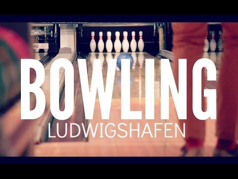Bowling Ludwigshafen