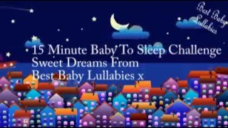 FREE NIGHT NIGHT Baby Lullaby Download For Mobile Lullabies Music For Babies Best Baby Lullabies