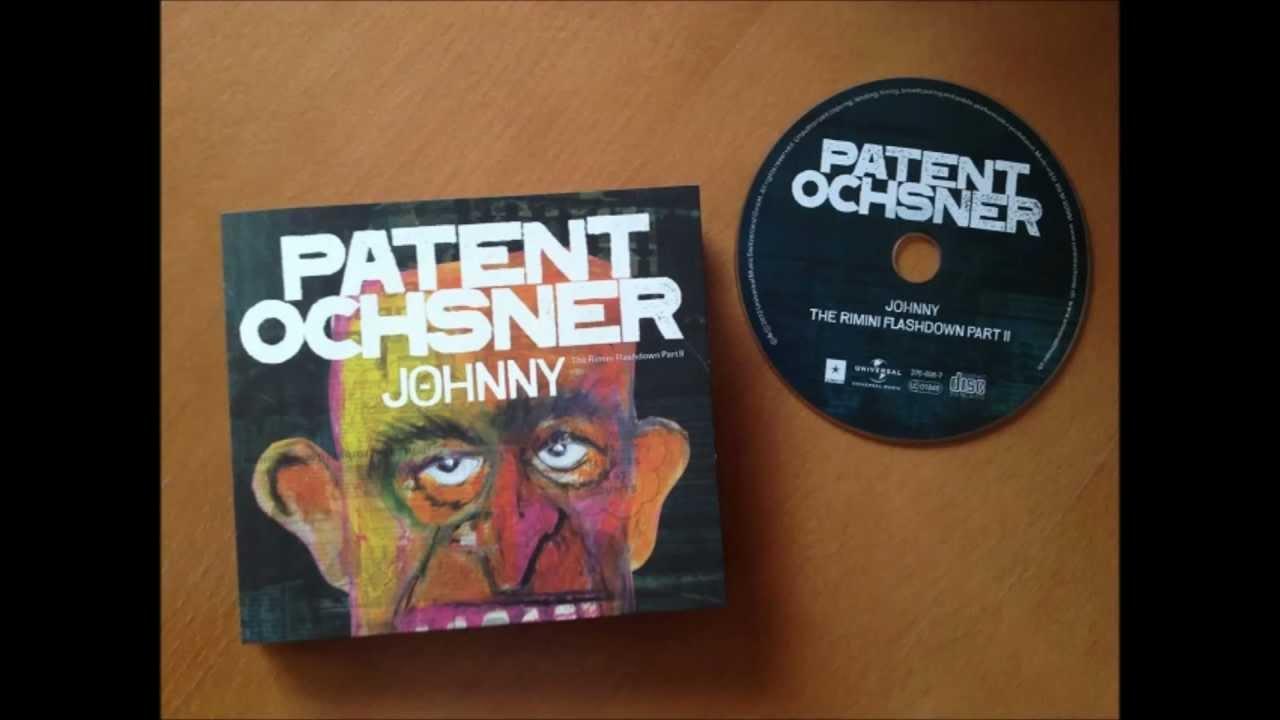 patent-ochsner-gummiboum-adrian-brun