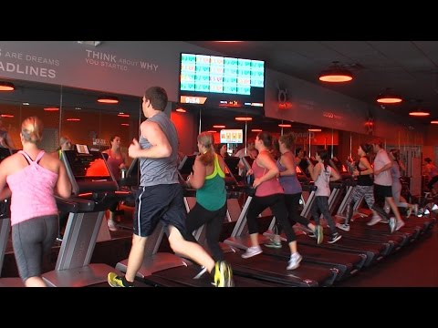 Health and Fitness 03/05/2017