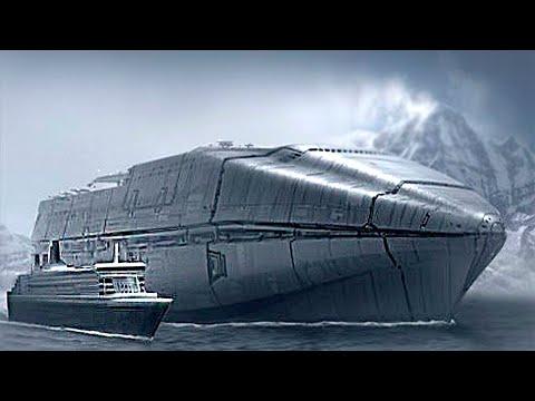 Die USA haben ein neues U-Boot gebaut, vor dem die Welt Angst hat
