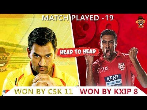 #IPL2018 | #CSKvsKXIP | Aadiya Aattam Enna |  Post Match Show | Indian Premier League | Smile Settai