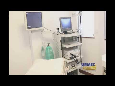 Meio-Dia e Meia live hoje Betânia em ação, Odontóloga Dra. Paula Kauark, caminhada Supera