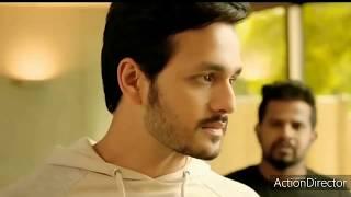 Mujhe ishq sikha karke l latest male version l sad love story