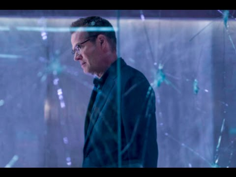 Download Heroes Reborn Season 1 Episode 4 Review & After Show   AfterBuzz TV