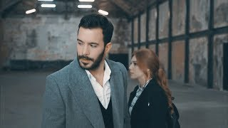Defne & Omer || Without me