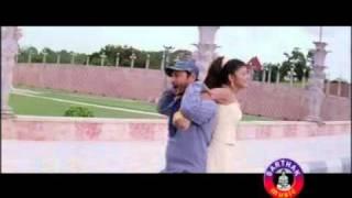 Oh Priya re , Abhimanyu , Odia film.DAT