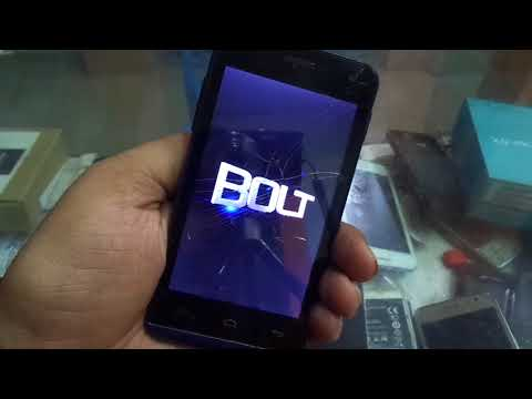 Micromax 3G Phone Ka Lock Kaise Tode