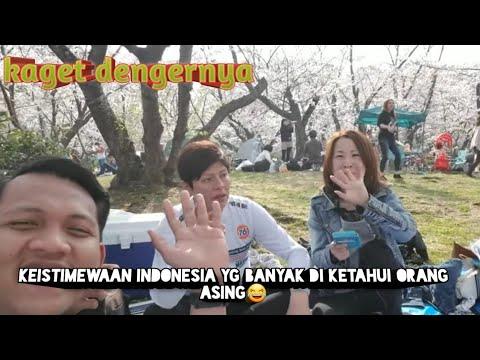 gak-disangka-ternyata-orang-peru-dan-jepang-pengen-bgt-pergi-ke-indonesia!!!-wow