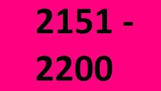 Английские слова 2151-2200. Изучаем английский язык. Уроки английского языка для продолжающих