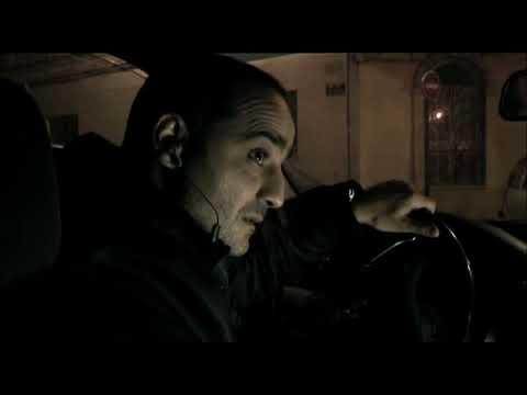 Assassins  un film de Laurent Simonpoli