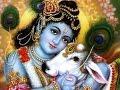 Sri brahma samhita swarupa damodara dasa mp3
